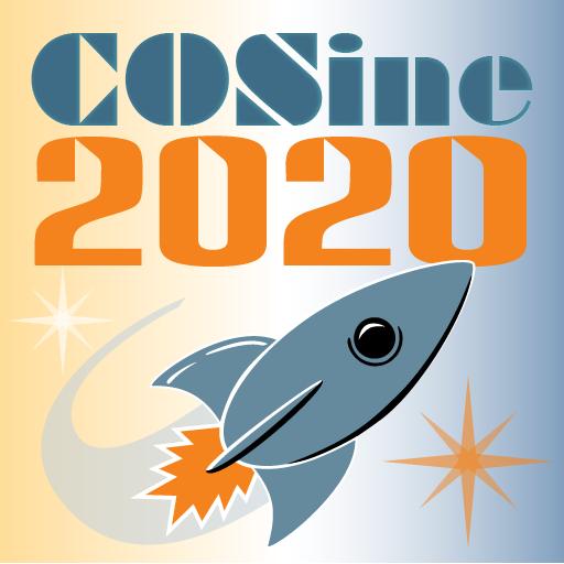 COSine Science Fiction Convention
